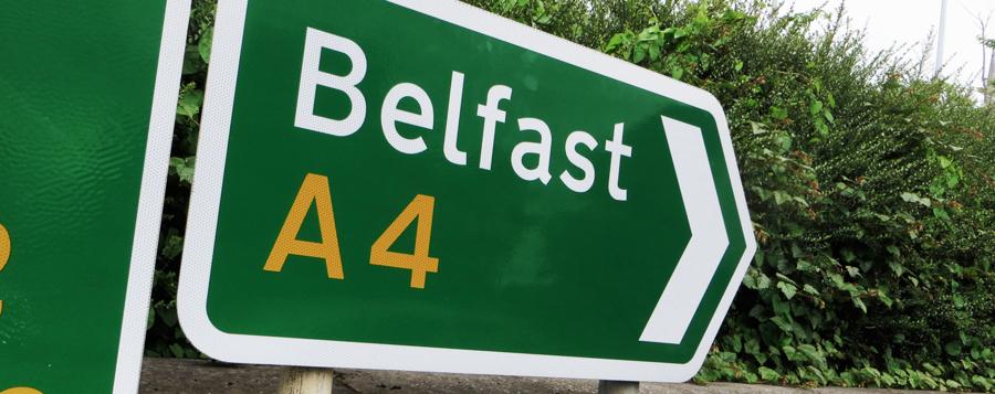 Back In Belfast Again Juice Wedding Band Northern Ireland